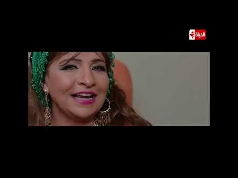 مسلسل دنيا جديدة - الحلقة السابعة بطولة احمد بدير وحسن يوسف -  Doniea Gdeda Series Eps 07
