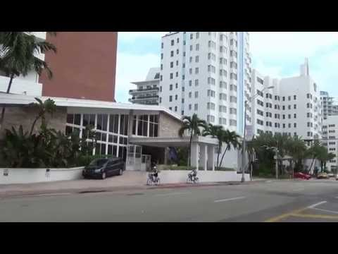 Best western hotels in miami beach florida