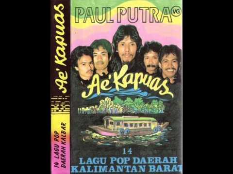 Ae' Kapuas / Paul Frederick