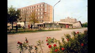 Békéscsabai Körös Hotel  Története