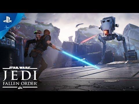 star-wars-jedi:-fallen-order-|-e3-2019-official-trailer-|-ps4