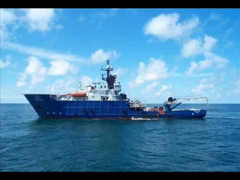 Professionals Catering Services & Marine Supplies - روفيشنالز لخدمات التغذية