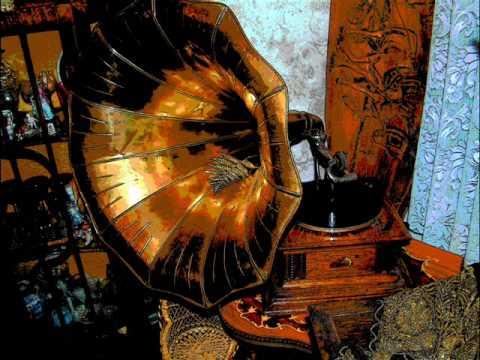 Stuart Hamblen,Pappys Old Banjo