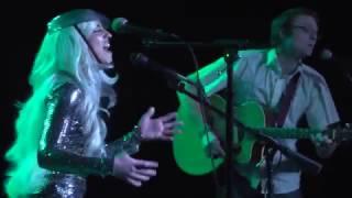 Emma Lou - Full Set (Live @ WYCE Jammies 2017)