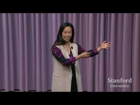 Stanford Seminar - What Success Means in the Entrepreneurial Ecosystem