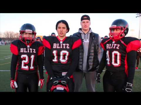 Blitz Banquier HD 720p 1