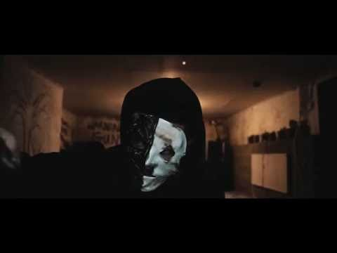 "LOATHE - ""Sheol/In Death"" (OFFICIAL MUSIC VIDEO)"
