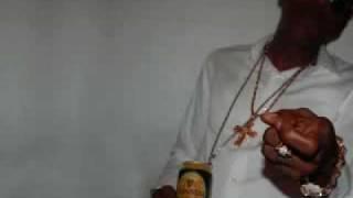 Vybz Kartel - Raper Bwoy Deva Bratt Diss Jah Cure Diss Zebra Diss {Bus Park Riddim} JAN 2010 MADD