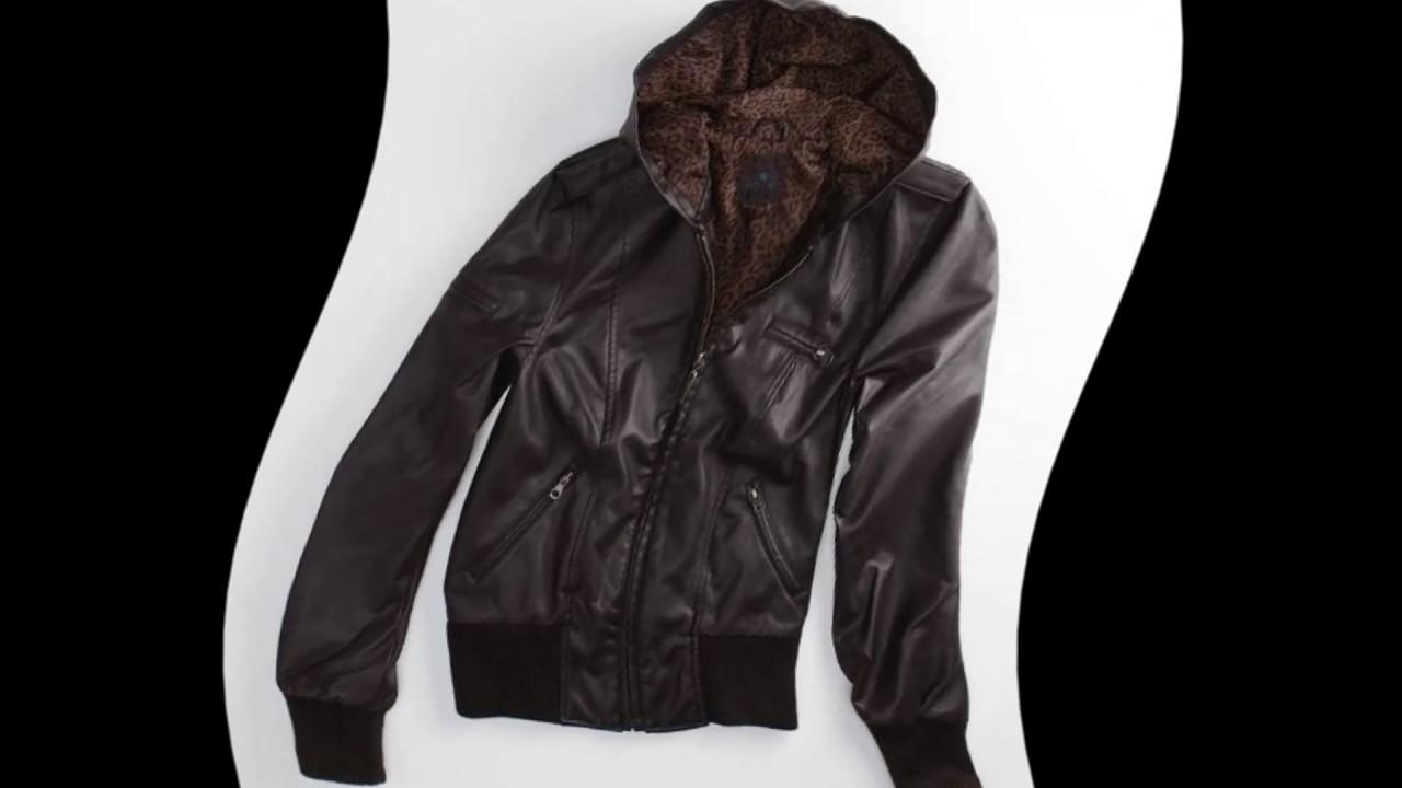 Как погладить изделие из кожзама: 7 лучших способов погладить куртку