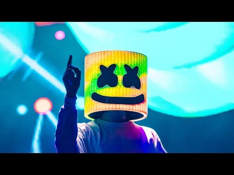 MÚSICA VARIADA 🎧 Rock, Balada, Cumbia, Techno, Salsa, Pop, Merengue, Reggae, Bachata, Electro y más from YouTube · Duration:  2 hours 37 minutes 6 seconds