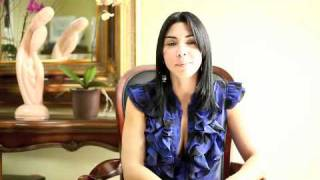 Breast Implants Miami at CG Cosmetic Surgery Thumbnail
