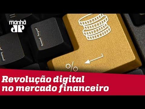 revolução-digital-no-mercado-financeiro