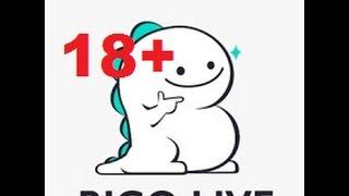 Video BIGO LIVE- INDONESIA.....Cewe Indonesia pamer To*et.....mantap download MP3, 3GP, MP4, WEBM, AVI, FLV Maret 2018