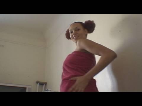 lankan actress porn