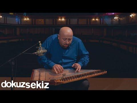 Aytaç Doğan - Aşk ve İstanbul (Official Video) (Akustik)