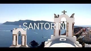 santorini   top things to do   oia fira imerovigli