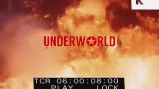 "R.J.X The Eternal- Awakening (official video) directed by O.G. Frat Bona"" (Prod by.Brandon)"