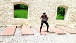 Jason Derulo Ft  Nicki Minaj Ty Dolla Sign Swalla || Hippop||