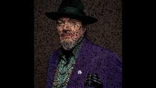Dr. John-Let