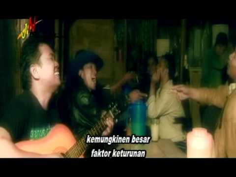 lagu karo_ tuak raru - usman Gt