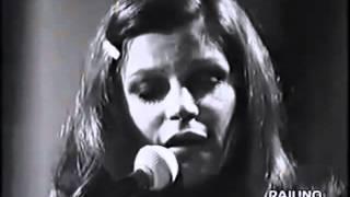 Milva — Bella Ciao | 04.12.1971