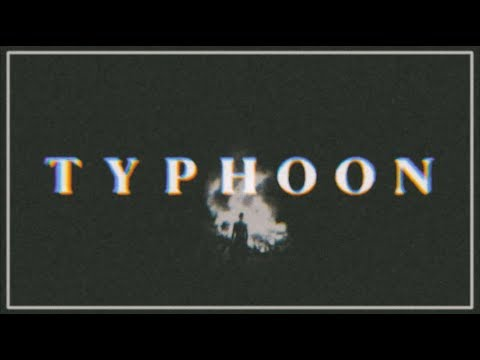 "Typhoon - ""Floodplains: Wake / Rorschach / Empiricist / Algernon"" [Official Audio]"