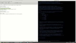 Resolve Apache AH00558 error on Ubuntu Server #37