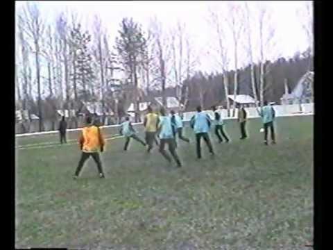 г. Егорьевск, 07.02.2004.