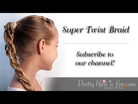 how-to-do-a-super-rope-twist-braid-hairstyle-|-pretty-hair-is-fun