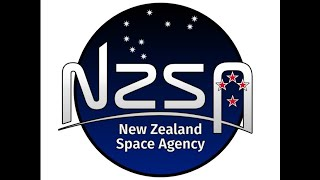 New Zealand Space Agency ( NZSA )