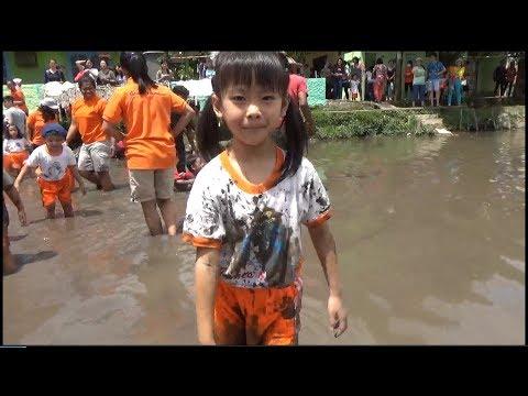 anak-tk-di-bogor-dalam-wisata-edukasi-belajar-mengenal-alam-pedesaan-di-kampung-horta