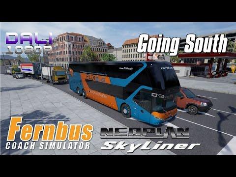 fernbus-coach-simulator---neoplan-skyliner-add-on-(dlc)
