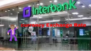 Today currency Exchange Rate in Pakistan // Today open Market Currency Exchange Rate  us dollar