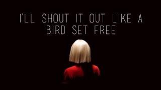 bird-set-free---sia