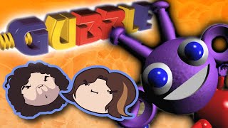 Download Gubble - Game Grumps Mp3 and Videos