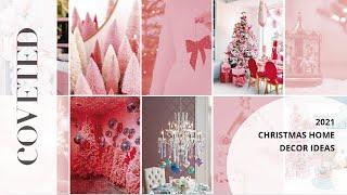Raz 2021 Christmas Catalog 2021 Christmas Decor Ideas I Home Decor Trends Youtube