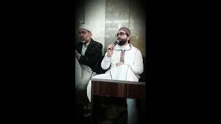 سعد الشيخ ( ابتدأ الإملاء باسم الذات العليا ) مجلس الشيخ أبو النور خورشيد قدس الله سره