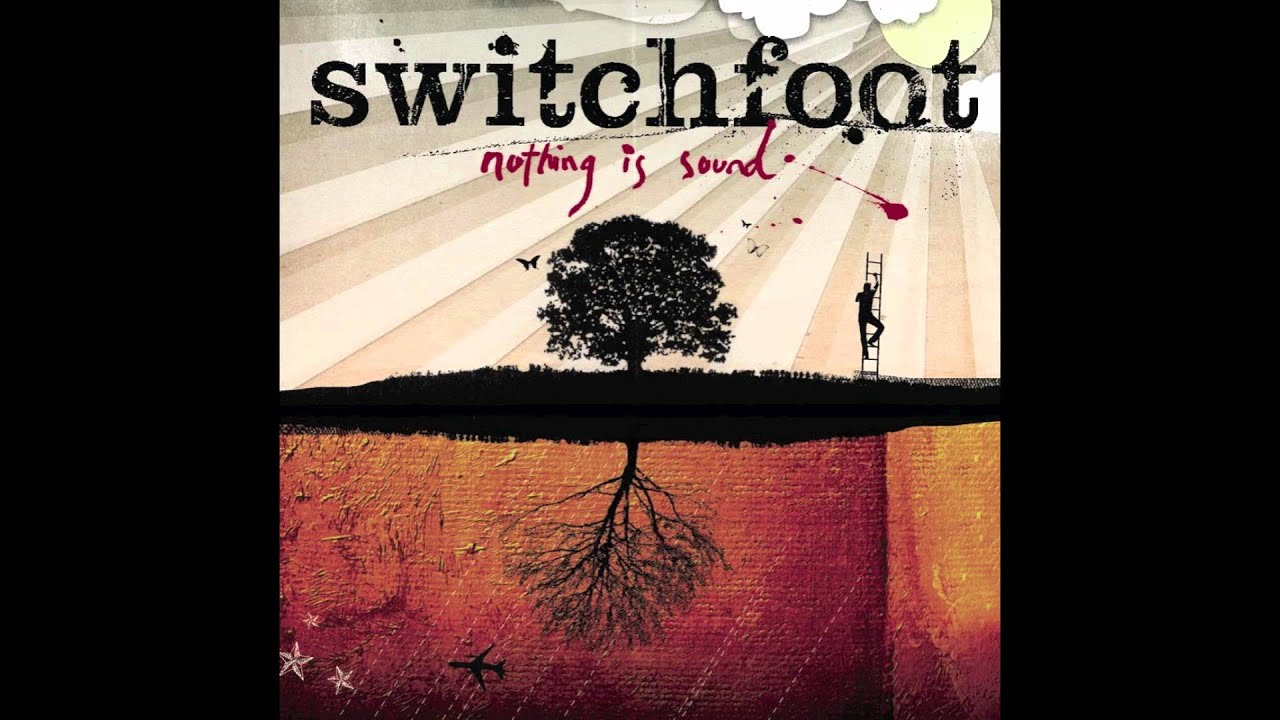 switchfoot souvenirs free mp3
