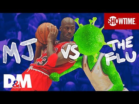 "the-last-dance:-jordan's-""flu-game""-or-""pizza-playoffs?""-
