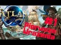 ATLAS PL #1 - Pierwszy Dzień z Nowej Gry twórców ARK Survival Evolved