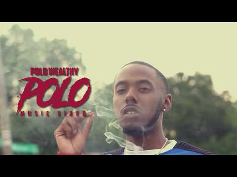 Polo Wealthy | Polo(Music Video )| shot by @AustinLamotta