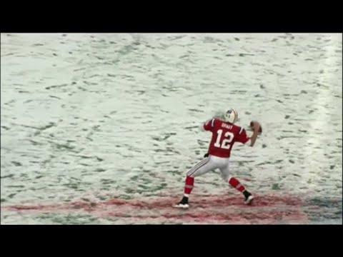 Best of Tom Brady | Career Highlights 2000-2015