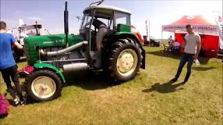 Open Farm Przasnysz 2017