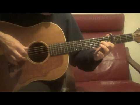 PENTANGLE - HUNTING SONG