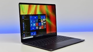 Top 10 Best Laptop You Can Buy In 2018