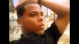 Rap Puro Vol4 Evolution Jay La 100Cia, Doble D, Bobola, Real21 & Transparente Prod By Yei Beatz 2k14