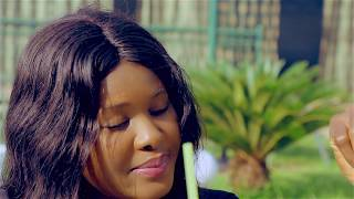 Jimmy D Psalmist ft Emmasings - WHEN YOU CARRY GOD - music Video