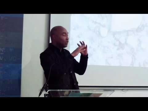 Dr Gus Casely-Hayford: African Kingdoms Q&A