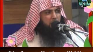 Jadoo Toonay aur JIN Nikalnay Ka ILAJJ by Qari Suhaib Ahmed