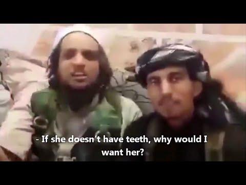 Ютуб секс с военными